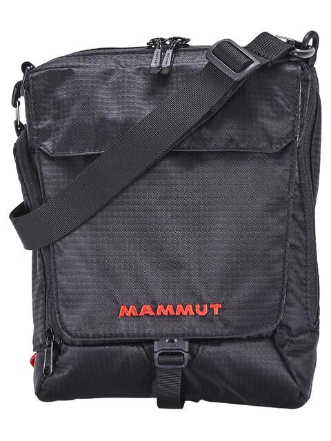 Mammut Täsch Pouch 3 L black